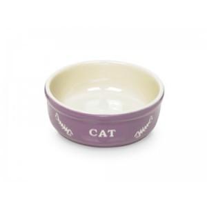 Nobby cat bowl ¤ 13,5x5cm