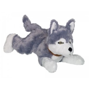 Nobby Dog Toy Plush DOG 35 cm