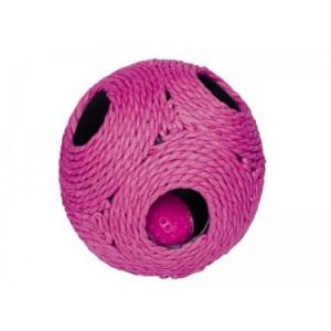 Nobby cat toy big ball 12cm