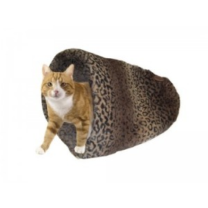 Nobby ALANIS bed for cats 45cm