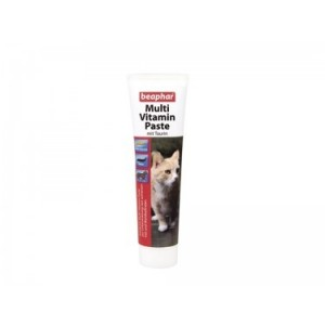 Nobby cat Vitaminpaste 100g