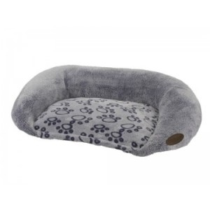 Nobby Mattress for dogs  80x53cm