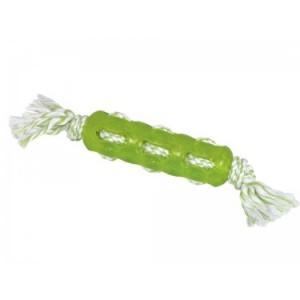 Nobby toy for dogs TPR bone 34cm