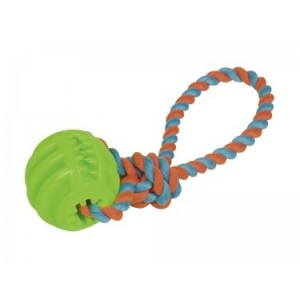 Nobby toy for dogs TPR ball 44cm