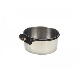 Nobby bowl for birds 9cm 0,3L