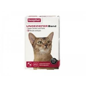 Nobby collar for cats anti flea 35 cm