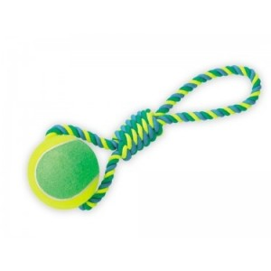 Nobby toy for dogs tennis ball XXL 50cm