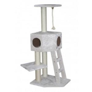Nobby cat tree FANO 50x40x121cm