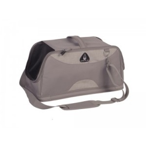 Nobby transportation bag SALAMINA 48x24x24cm