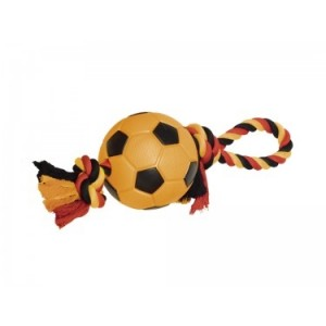 Nobby TPR toy for doga 12,5 cm