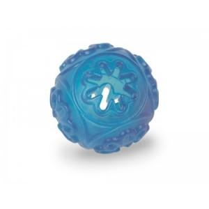 Nobby TPR ball blue 7cm