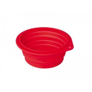 Nobby silicone bowl 500ml