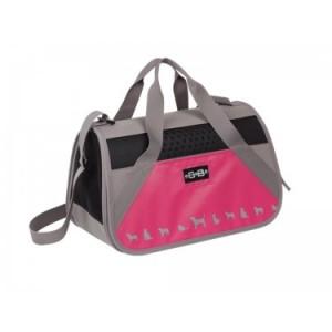 Nobby KAIMAN bag 42x24x26 pink