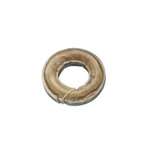 Nobby chewing circle 7,0cm 40g