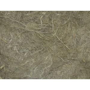Nobby nest material 100g