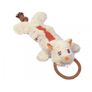 Nobby toy for dogs squirrel 59cm