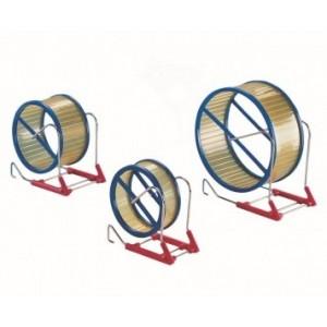 Nobby Hamster Wheel metal 20cm