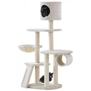 Nobby cat tree DILAN 137x50cm