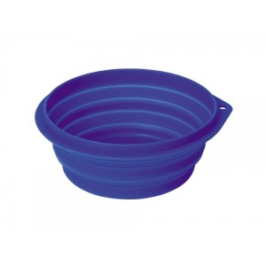Nobby silicone bowl 1000ml