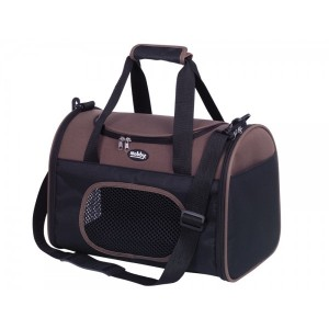 Nobby Transportation bag TOTO 41x25x30cm