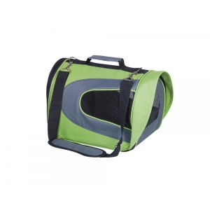 Nobby transportation bag KANDO 34x23x24cm