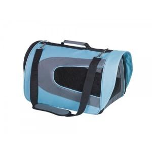 Nobby transportation bag KONDO 47x28x28cm