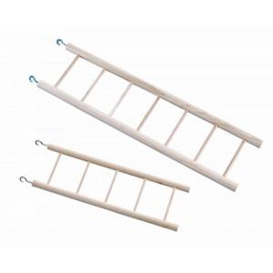 Nobby ladder 5 steps 74 x19 cm