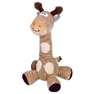 Nobby toy giraffe 33cm