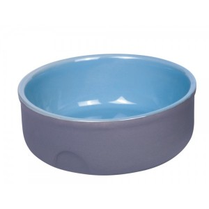 Nobby ceramic bowl KFEED ¤13x5cm