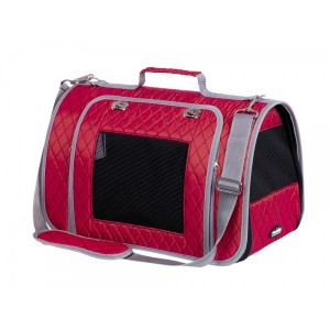 Nobby Transportation bag KALINA 44x25x27cm