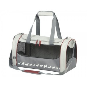 Nobby Transportation bag TIMOR 52x30x30cm
