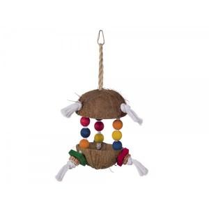 Nobby toy COCONUT ¤15cm 34cm