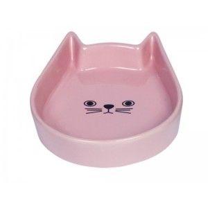 Nobby ceramic bowl KITTY ¤13x16x3cm