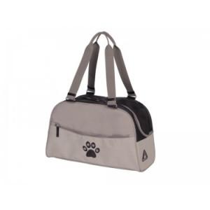 Nobby transportation bag BANTEN 45x19x28cm