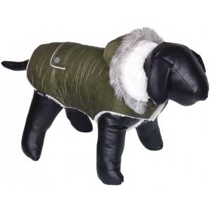 Nobby coat POLAR olive 44 cm