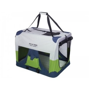 Nobby transportation bag FASHION 60x42x42cm