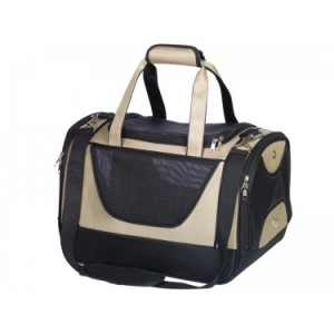 Nobby transportation bag MATAN 44x28x28cm