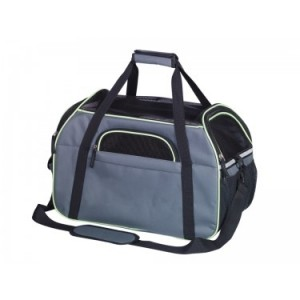 Nobby transportation bag LUJAN 48x25x33cm