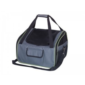Nobby car transportation bag 44x38x30cm