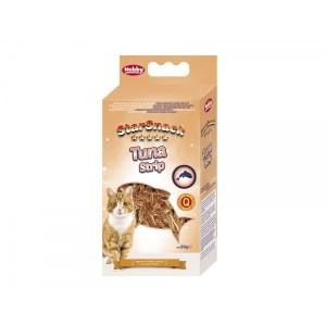Nobby treat for cats TUNA 80G