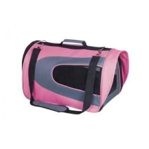 Nobby pink transportation bag 47x28x28cm