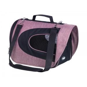 Nobby transportation bag KANDO 34x23x24cm