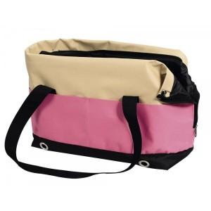 Nobby Transportation bag SALTA 40x22x28cm
