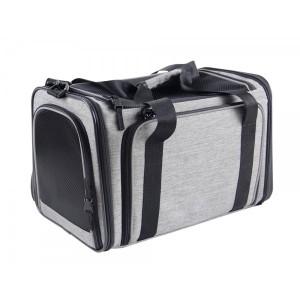 Nobby Transportation bag EXTEND 45x28x28cm