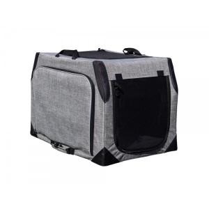Nobby Transportation bag EXTEND 76x51x49cm