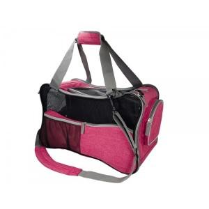 Nobby transportation bag BONE 47x24x29cm