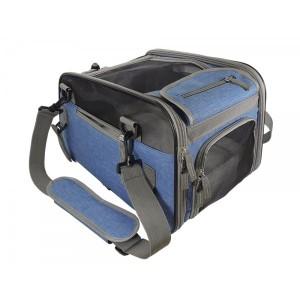 Nobby transportation bag TOUR 40x24x24cm