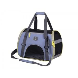 Nobby Transportation bag ALOR 40x20x33cm