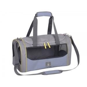 Nobby transportation bag TIMOR 51x24x25cm