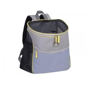 Nobby transportation bag JAMBI 37X25X37cm